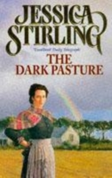 The Dark Pasture, Paperback Book
