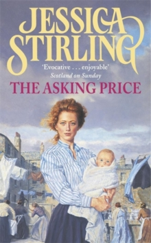 The Asking Price, Paperback Book