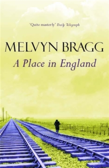 A Place in England, Paperback Book