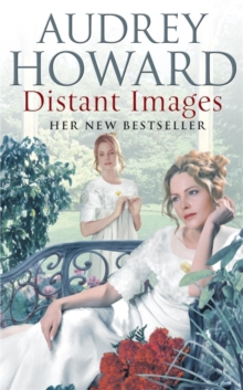 Distant Images, Paperback Book