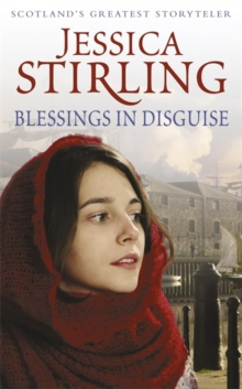 Blessings in Disguise, Paperback Book