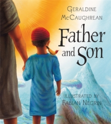 Father and Son, Paperback Book