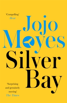 Silver Bay, Paperback Book