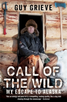Call of the Wild, Paperback Book