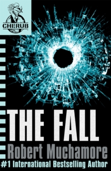 The Fall : Book 7, Paperback Book