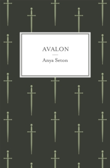 Avalon, Paperback Book