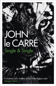 Single and Single, Paperback Book