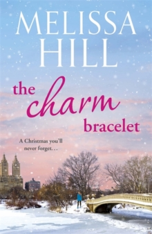 The Charm Bracelet, Paperback Book