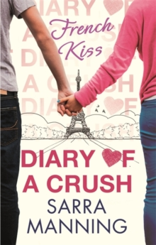 French Kiss, Paperback Book