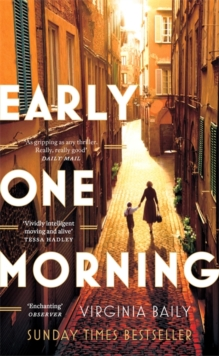 Early One Morning, Paperback Book