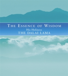 The Essence of Wisdom, Paperback Book