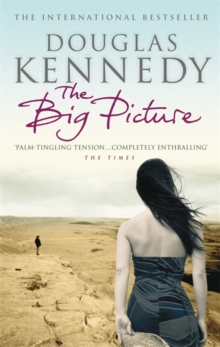 The Big Picture, Paperback Book