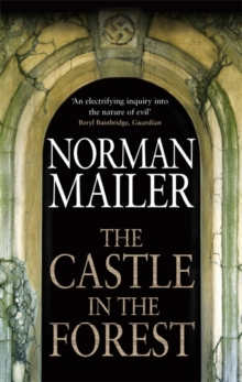 The Castle in the Forest, Paperback Book
