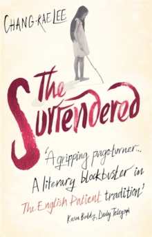 The Surrendered, Paperback Book