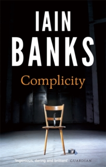 Complicity, Paperback Book
