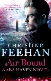 Airbound, Paperback Book