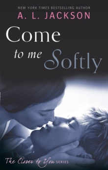 Come to Me Softly, Paperback Book