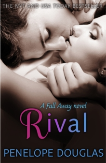 Rival, Paperback Book