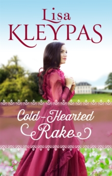 Cold-Hearted Rake, Paperback Book