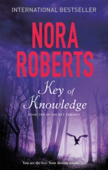 Key Of Knowledge : Number 2 in series, Paperback Book