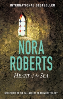 Heart of the Sea, Paperback Book