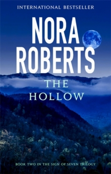 The Hollow, Paperback Book