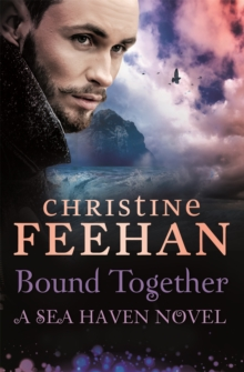 Bound Together, Paperback Book