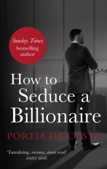 How to Seduce a Billionaire, Paperback Book