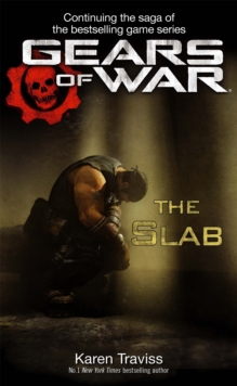 Gears of War: the Slab, Paperback Book