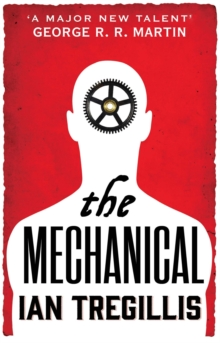 The Mechanical, Paperback Book