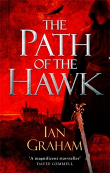The Path of the Hawk, Paperback Book