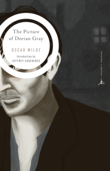 The Picture of Dorian Grey, Paperback Book