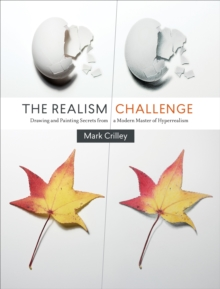 The Realism Challenge, Paperback Book