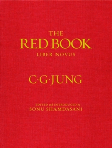 The Red Book, Hardback Book