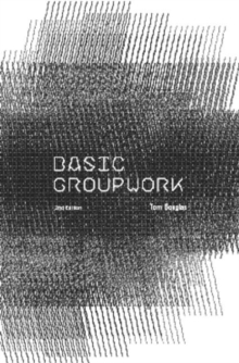 Basic Group Work, Paperback Book
