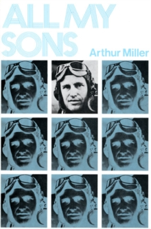 All My Sons, Paperback Book