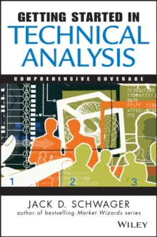 Getting Started in Technical Analysis, Paperback Book