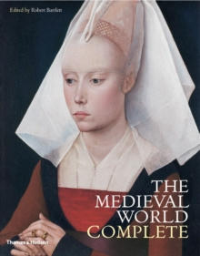 The Medieval World Complete, Paperback Book