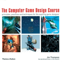 Computer Game Design Course