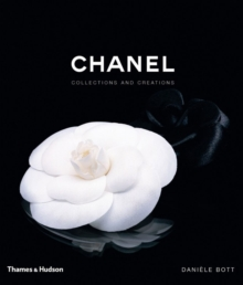 Chanel : Collections and Creations, Hardback Book
