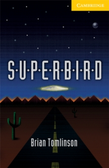 Superbird : Level 2 Level 2, Paperback Book