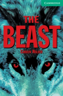 The Beast Level 3, Paperback Book
