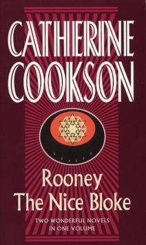ROONEY / THE NICE BLOKE, Paperback Book