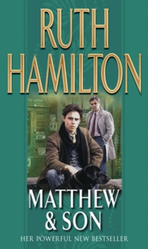 Matthew and Son, Paperback Book