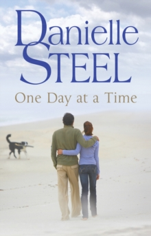 One Day at a Time, Paperback Book