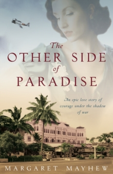 The Other Side of Paradise : World War 2 Saga, Paperback Book