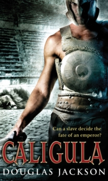 Caligula, Paperback Book
