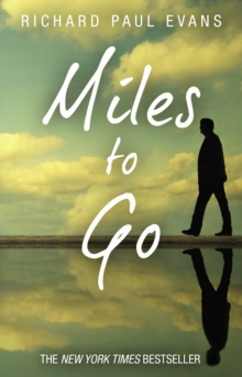 Miles To Go, Paperback Book