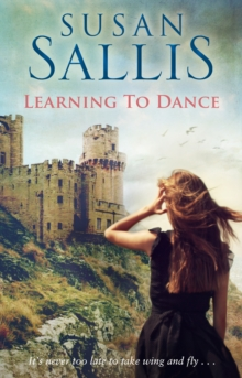Learning to Dance, Paperback Book
