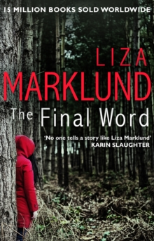 The Final Word, Paperback Book